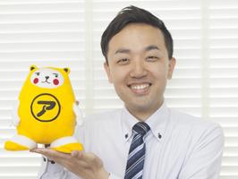 staff_kobayashi_02