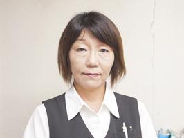 staff_komatsu_01
