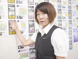staff_komatsu_02