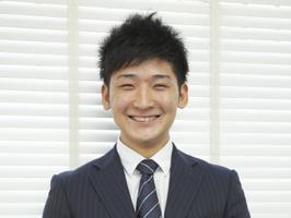 staff_momu_01