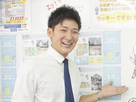 staff_momu_02