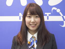 staff_tujimura_01