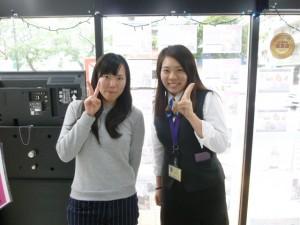 パティオ湘南田浦B203